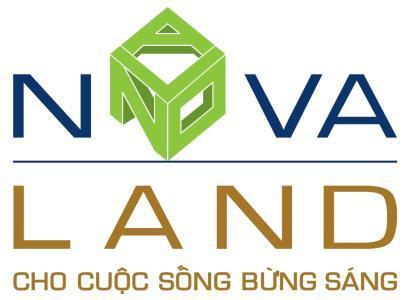 chu-dau-tu-novaland