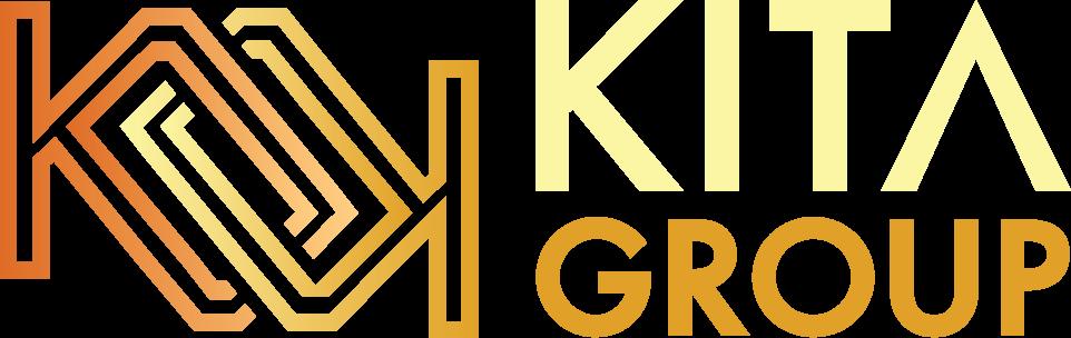 logo-kita-group