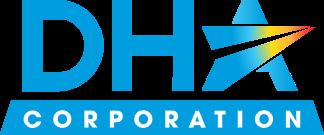dha-corporation
