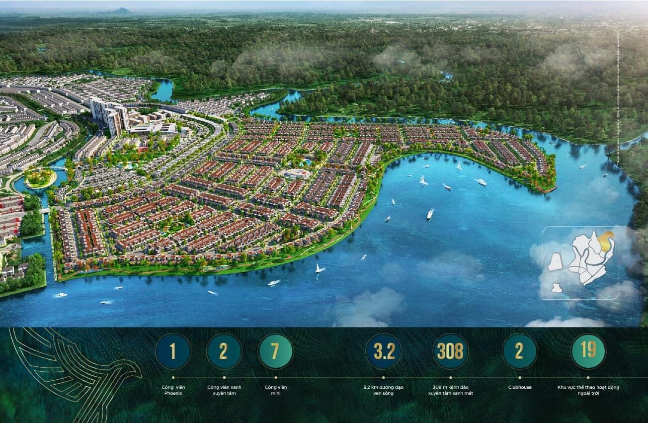 phankhu-dao-phuong-hoang-aqua-city