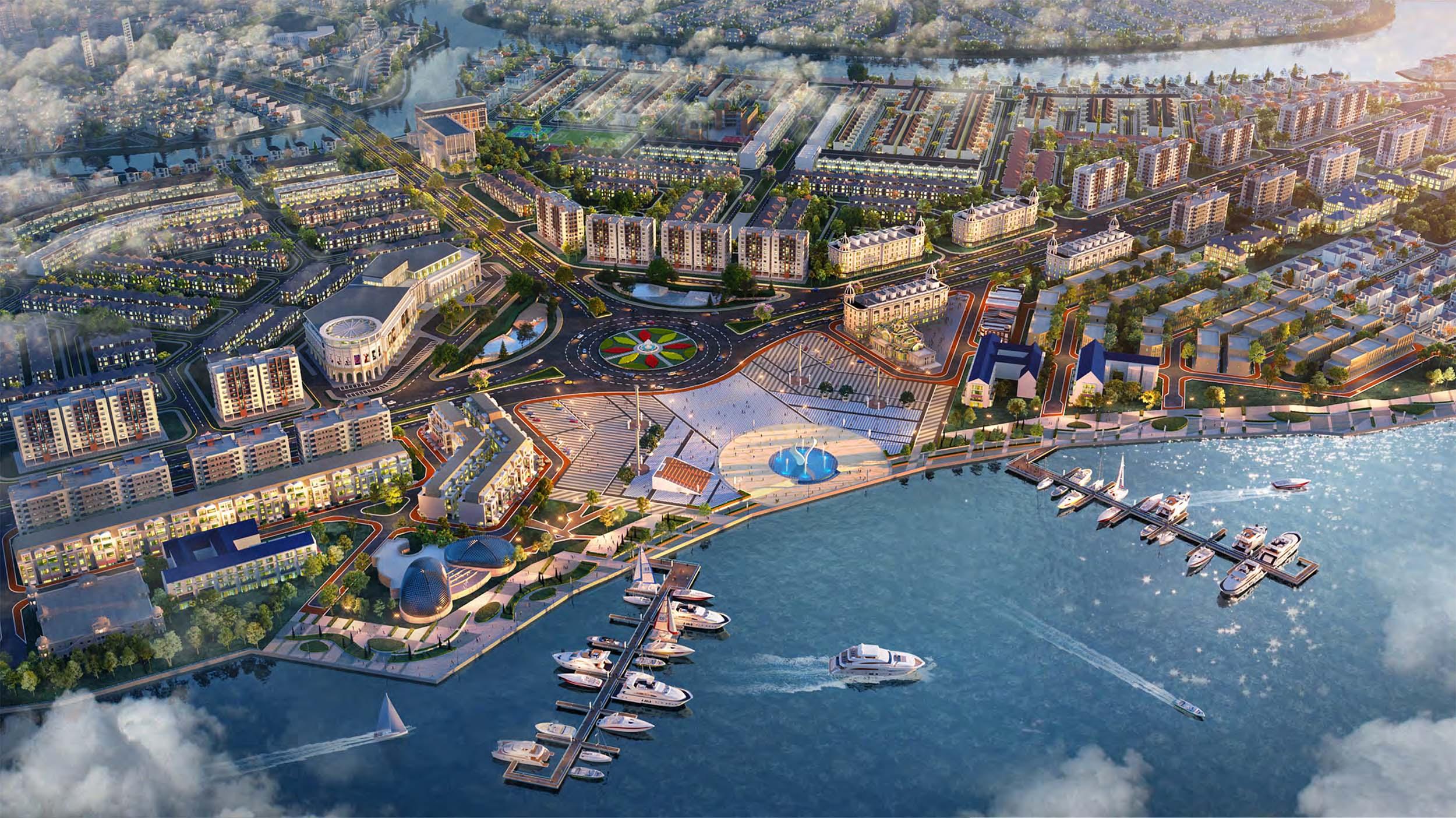 quang-truong-aqua-marina-aqua-city