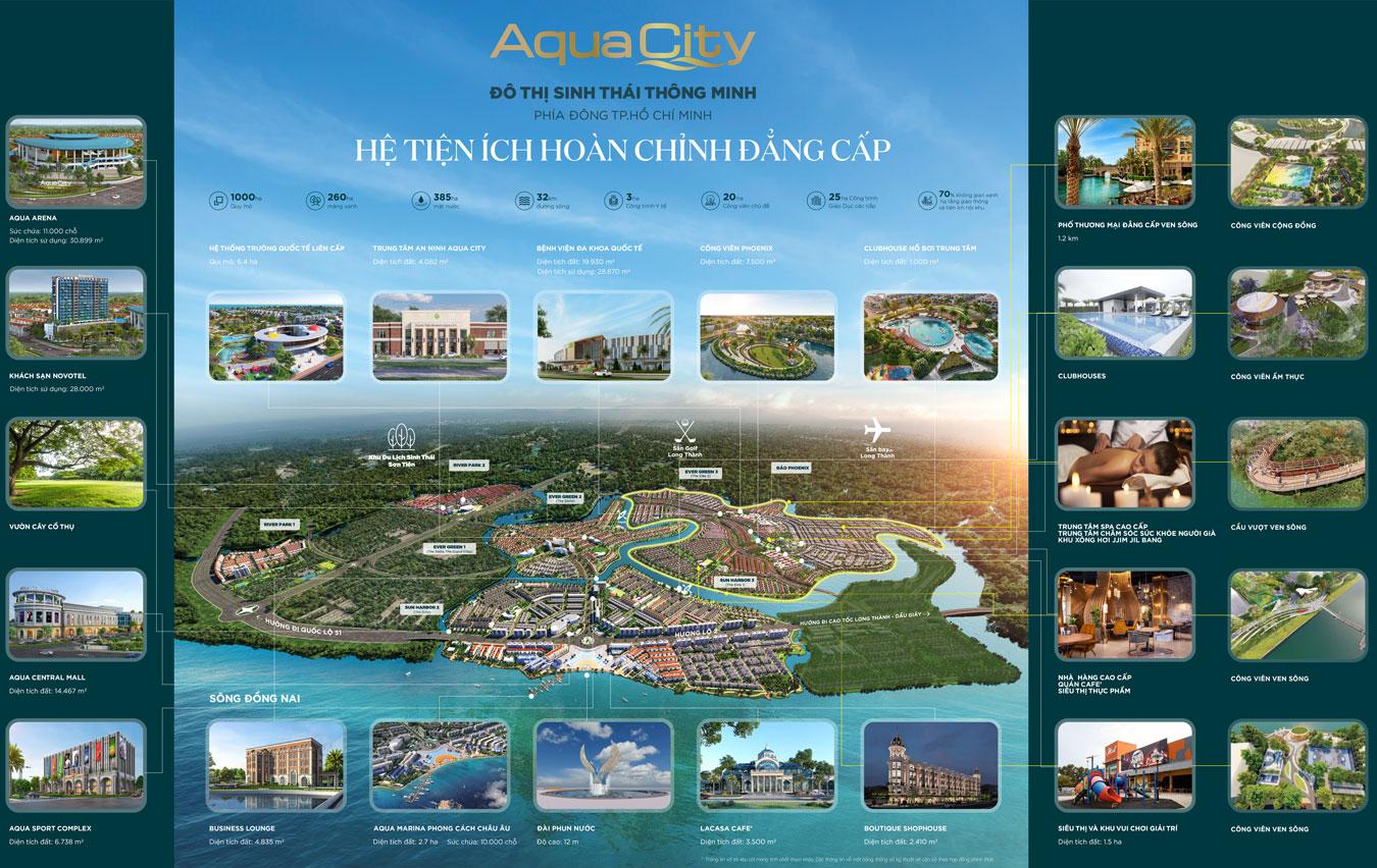 tien-ich-aqua-city