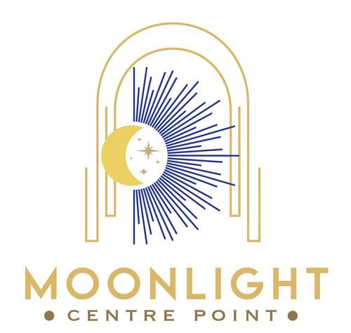 Logo-Moonlight-Centre-Point-2021
