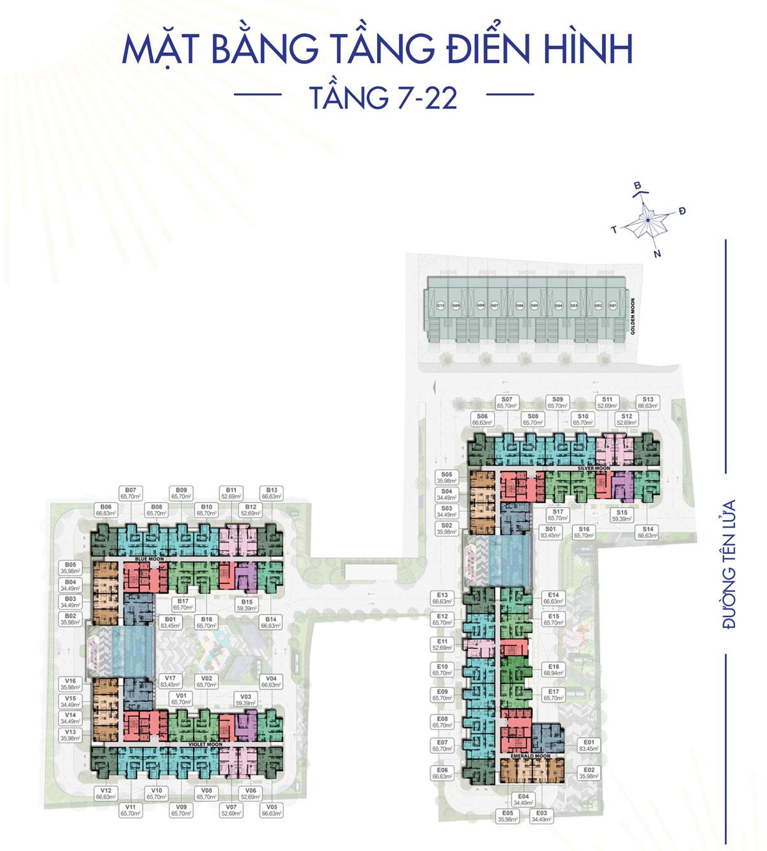 Mat-bang-Tang-7-22-Du-an-Moonlight-Centre-Point