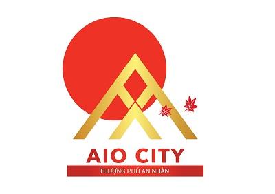 logo-du-an-aio-city-binh-tan