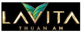 logo-lavita-thuan-an-binh-duong