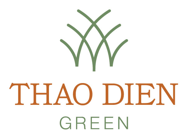 logo-thao-dien-green